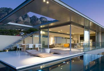 designers architect
